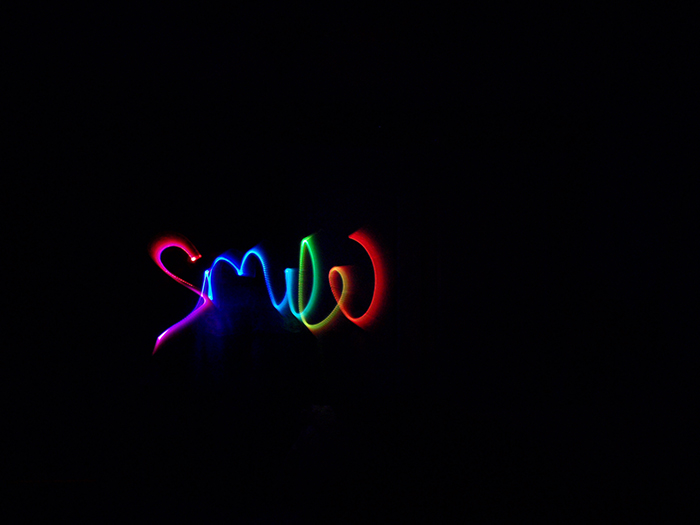 Ridi e lascia ridere…